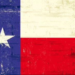 5 Gründe, warum Texas eine Reise wert ist