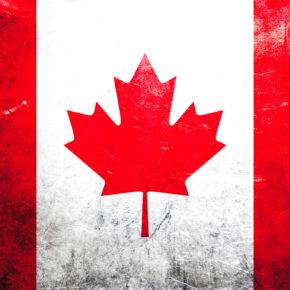 Neue Einreisebestimmungen Kanada (eTA) – was Ihr für Eure Kanada Reise wissen müsst