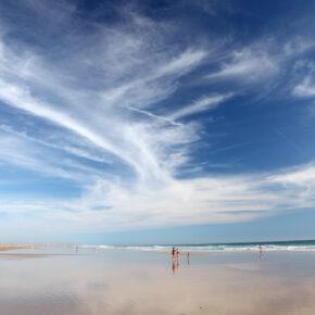 Spanien Urlaub: 7 Tage Costa de la Luz im 4* All Inclusive Hotel mit Flug nur 378 €