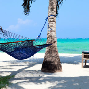Frühbucher Sansibar: 8 Tage mit guter Unterkunft, Frühstück & Direktflug nur 395€