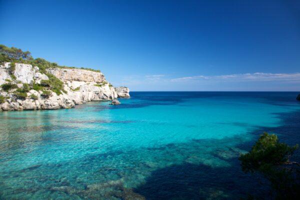Menorca Reiseschnäppchen