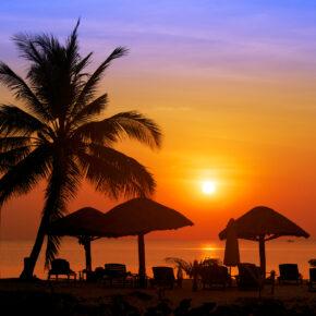 Insel-Feeling: 15 Tage Phu Quoc (Vietnam) im sehr guten Strandresort inkl. Flug & Inlandsflug nur 600 €