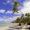 14 Tage Dominikanische Republik im 4.5* All Inclusive Hotel mit Flug, Transfer & Zug nur 1.166€