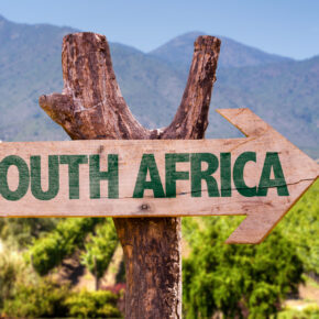Rundreise durch Südafrika: 15 Tage Johannesburg & Kapstadt mit Unterkünften, Flügen & Frühstück nur 681 €