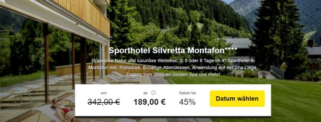 3tage-montafon-schnaeppchen-3105