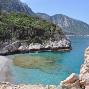 14 Tage Samos im sehr guten Strandhotel inkl. Frühstück & Flug nur 309 €