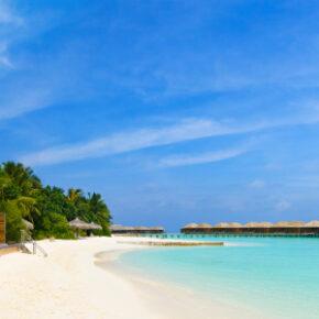 2021 in die Karibik: 15 Tage auf Jamaika mit guter Strandunterkunft & Flug nur 641€