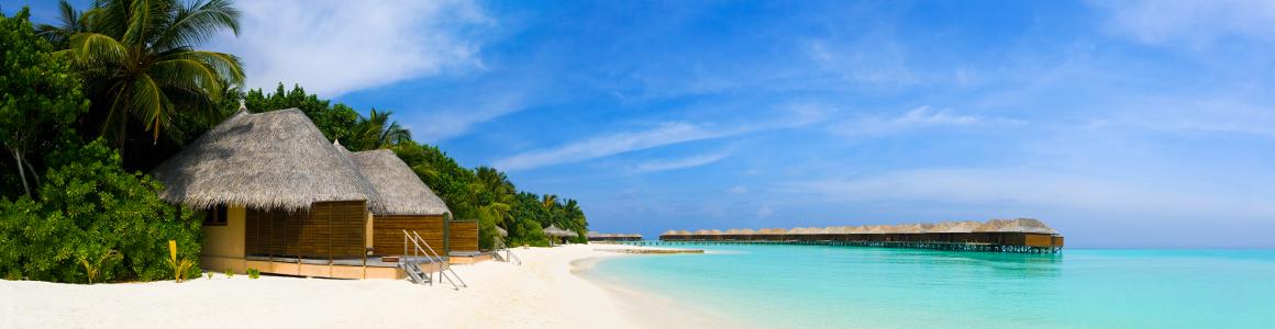Panorama Karibik Deal