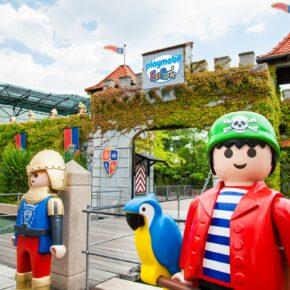 playmobil_funpark_eingang