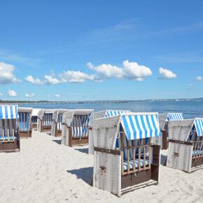 Rügen am Wochenende: 2 Tage Wellness im TOP 4* Hotel inkl. Frühstück nur 27,50€