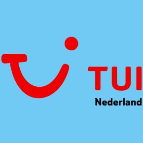 TUI.nl Logo