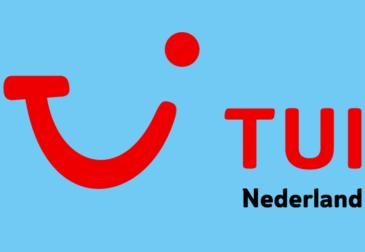 TUI.nl – eine Reise von Deutschland aus buchen & sparen