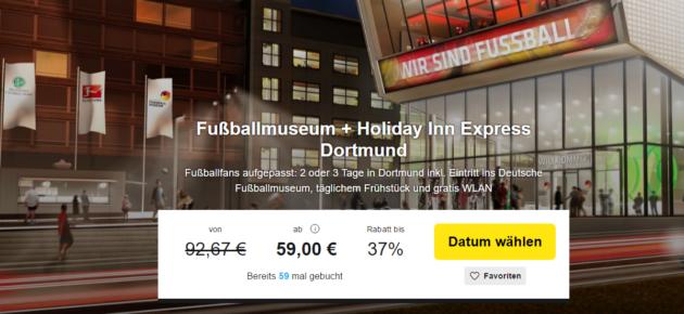 2tage-fußballmuseum-schnaeppchen-0306