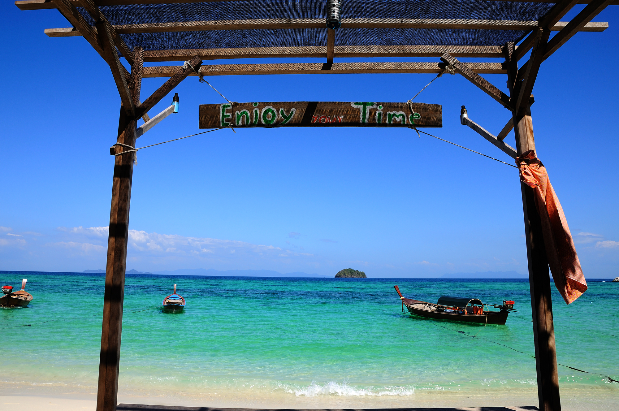 die malediven thailands 16 tage auf koh lipe im beach bungalow mit flug nur 577. Black Bedroom Furniture Sets. Home Design Ideas
