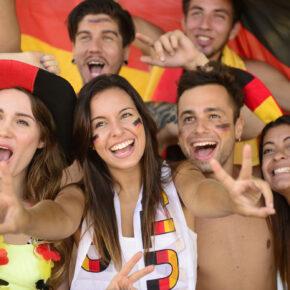 Fußballmuseum Angebot: Eintritt & Übernachtung im 4* Hotel mit Frühstück ab nur 59 €
