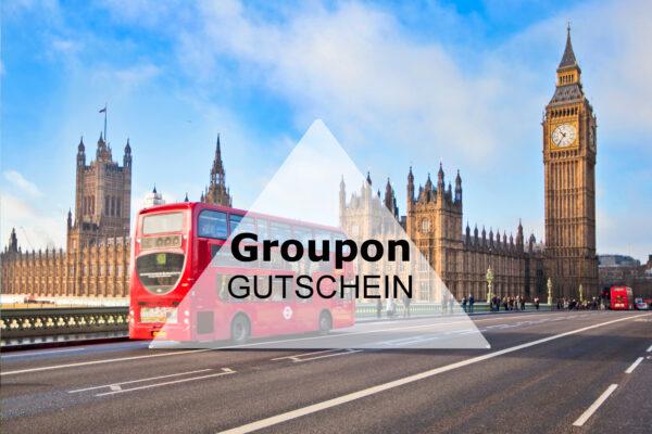 Groupon rabatt code september 2019