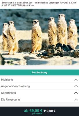 zoo-koeln-schnaeppchen-1606