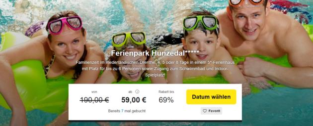 3tage-ferienpark-hunzedal-schnaeppchen-0707