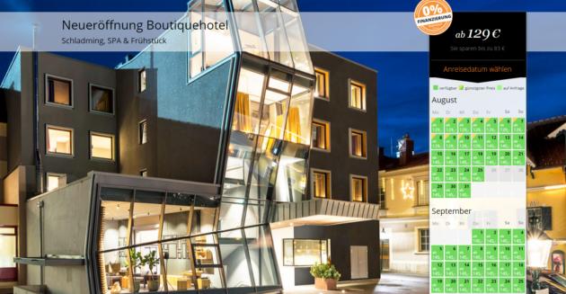 3tage-stadthotel-brunner-schnaeppchen-2907