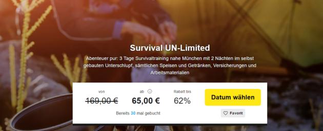 3tage-survival-schnaeppchen-0607