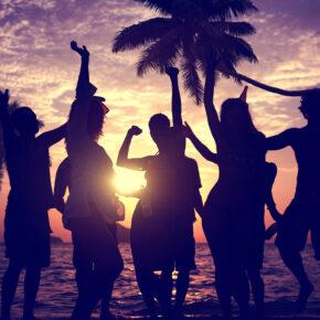 El Arenal – Tipps für den Partyurlaub am Ballermann