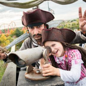 Belantis Pirat