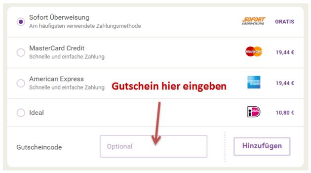 f169a1f31b80a4 Flugladen Gutschein - 20 € Rabatt auf alle Flüge - Urlaubstracker.de