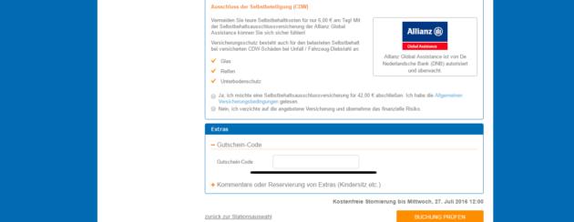 gutschein-happycar-schnaeppchen-2107