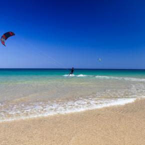 8 Tage auf Gran Canaria mit guter Unterkunft & Flug nur 145 €