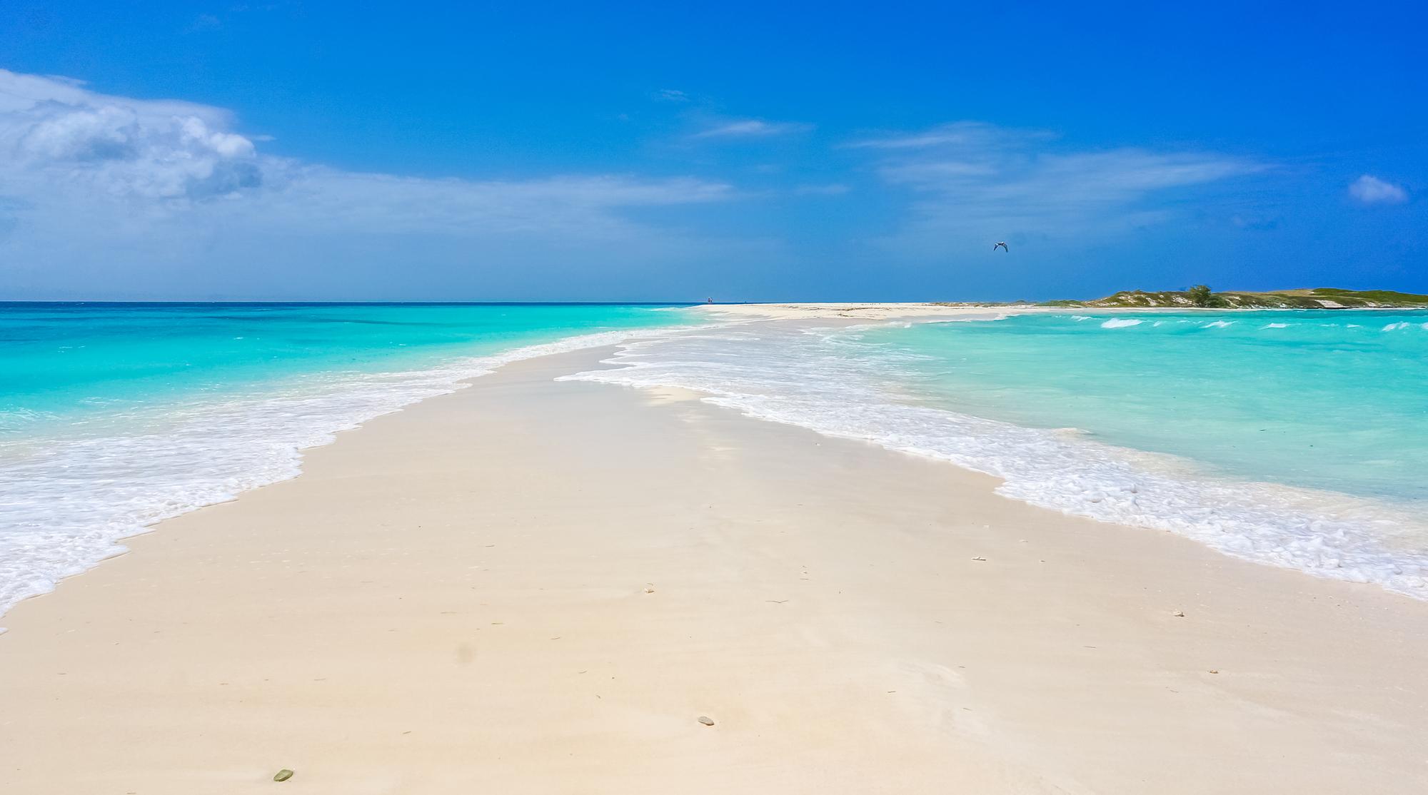 hauptreisezeit 8 tage traumhafte malediven mit direktflug strandunterkunft f r nur 661. Black Bedroom Furniture Sets. Home Design Ideas