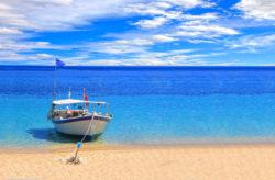 Sonne tanken auf Kreta: 8 Tage im 3* Hotel inkl. Frühstück & Flug nur 197€