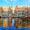 Kurztrip: 3 Tage Amsterdam im umweltfreundlichen & stylischen 4* Eco-Hotel ab 59€
