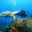 Mexikos Trauminsel: 15 Tage auf Cozumel mit TOP Hotel & Flug nur 454€