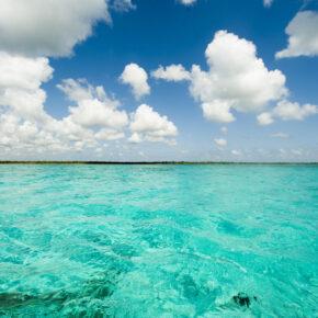 Lastminute Karibik: 12 Tage Cozumel mit Unterkunft & Flug nur 478€