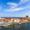 Urlaub auf Curacao: 8 Tage im Apartment mit Pool & Flug nur 547€