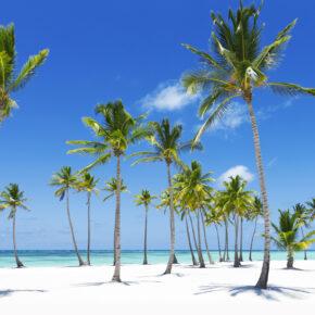 Karibik: 1 Woche nach Jamaika im 3* Hotel mit Direktflug nur 599€
