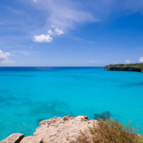 Karibik: 15 Tage Grenada mit Apartment & Flug nur 672€