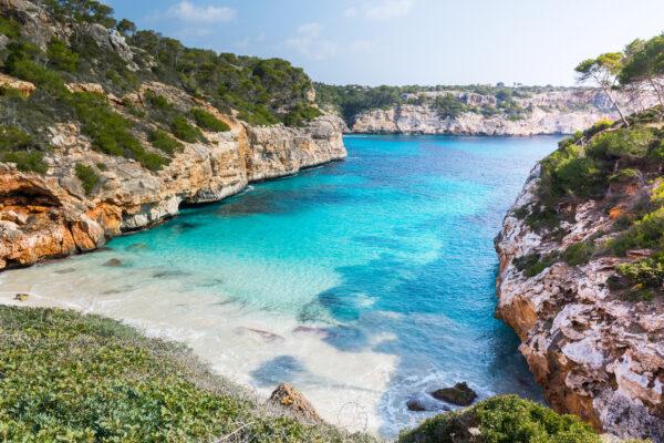 Mallorca Tipps Beliebteste Orte Strande Sehenswurdigkeiten