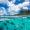 15 Tage Mauritius im guten Apartment am Meer mit Direktflug & Gepäck nur 479€