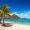 Frühbucher: 15 Tage Mauritius im TOP 3* Hotel mit Frühstück und Lufthansa-Flug nur 837€