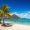 Frühbucher: 10 Tage Mauritius im TOP 3* Hotel mit Frühstück & Direktflug nur 640€