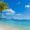 Afrika: 15 Tage auf Mauritius mit TOP 3* Hotel & Flug für 483€
