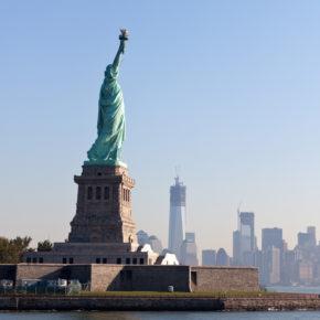 New York Pass: Die beliebtesten Sightseeing-Pässe im Vergleich