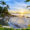 MEGA SCHNÄPPCHEN! Thailand: 8 Tage Phuket im tollen 5* Resort mit Meerblick nur 85€
