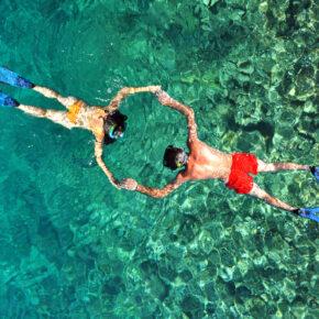 Thailand: 15 Tage auf der Insel Koh Kut mit Unterkunft & Flug nur 492€