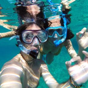 Thailand & Indonesien: 1 Monat Backpacking in Phuket, Bali & Bangkok inkl. Hotels, Frühstück & Flüge nur 784€