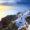 8 Tage auf der griechischen Trauminsel Santorini inkl. 3* Hotel & Direktflug nur 179€