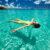 Seychellen Paradies