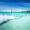 Traumurlaub: 8 Tage Seychellen in 3* Villa mit Direktflug nur 727€