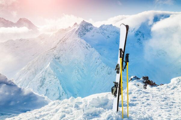 Aprés-Ski in Österreich